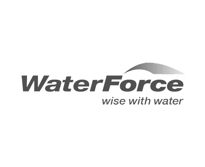 Water Force